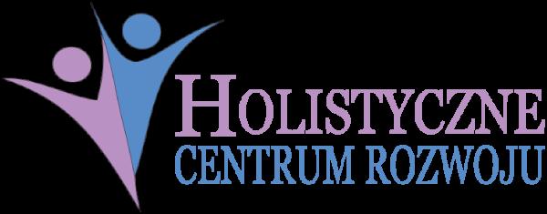 Holistyczne Centrum Rozwoju | Coaching: life, biznes, zdrowie